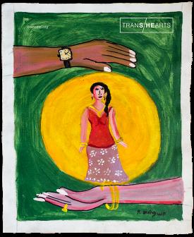 TranshART-14 copy