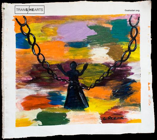 TranshART-18 copy