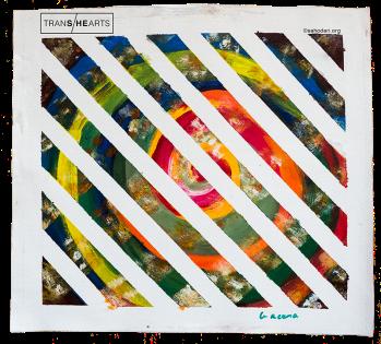 TranshART-3 copy